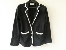 Rydia(リディア)のジャケット