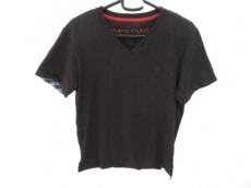 BLACK LABEL CRESTBRIDGE(ブラックレーベルクレストブリッジ)のTシャツ
