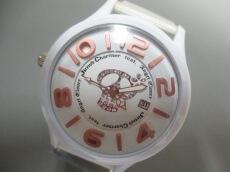 Angel Clover(エンジェルクローバー)の腕時計