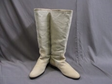 SHOE GALLERY OTA(シューギャラリーオオタ)のブーツ
