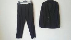 BEAMS(ビームス)のレディースパンツスーツ