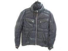 TORNADO MART(トルネードマート)のダウンジャケット