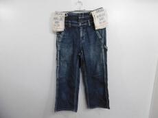 denim&dungaree(デニム&ダンガリー)のジーンズ