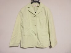 missJ(ミスJ)のジャケット