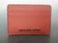 MICHAEL KORS(マイケルコース)のカードケース