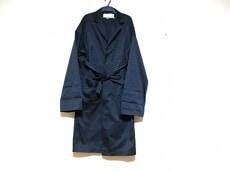 GANRYU(ガンリュウ)のコート