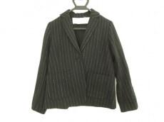 l'atelier du savon(アトリエドゥサボン)のジャケット