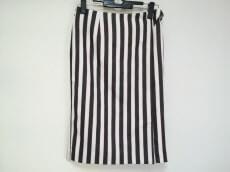 steven・alan(スティーブン・アラン)のスカート