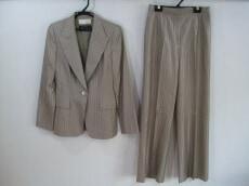 MAGGY(ギンザマギー)のレディースパンツスーツ