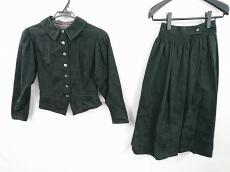 BOGNER(ボグナー)のスカートセットアップ