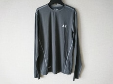 UNDER ARMOUR(アンダーアーマー)のTシャツ