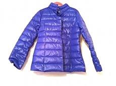 racy radiant(レーシーラディアント)のダウンジャケット
