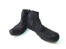 The Viridi-anne(ザヴィリディアン)のブーツ