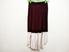 ULLA JOHNSON(ウラ・ジョンソン)のスカート