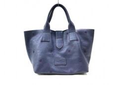 NUR DONATELLA LUCCHI(ヌールドナテッラルッキ)のハンドバッグ