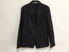 EVEX by KRIZIA(エヴェックスバイクリツィア)のジャケット