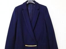 sakayori(サカヨリ)のコート