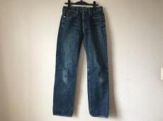 KAPITAL(キャピタル)のジーンズ
