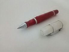ROGER DUBUIS(ロジェデュブイ)のペン