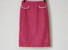 SIMON MILLER(サイモンミラー)のスカート