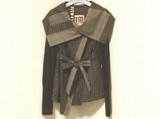 I'M ISOLA marras(アイムイゾラマラス)のジャケット