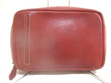 INDEED(インディード)のセカンドバッグ