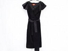 VivienneWestwoodRedLabel(ヴィヴィアンウエストウッドレッドレーベル)のドレス