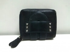 TILAMARCH(ティラマーチ)の2つ折り財布