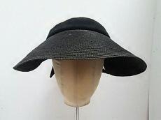 BURBERRYGOLF(バーバリーゴルフ)の帽子
