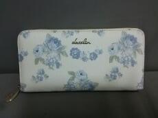 DAZZLIN(ダズリン)の長財布