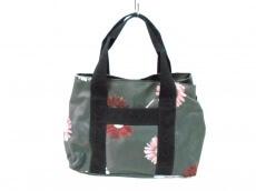 PORTOMORO(ポルトモーロ)のハンドバッグ