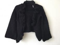 LILI PETRUS(リリペトラス)のジャケット