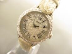 FACEAWARD(フェイスアワード)の腕時計
