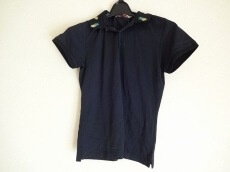 Noisy Noisy(ノイジーノイジー)のポロシャツ
