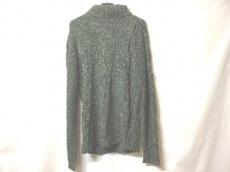 HUGOBOSS(ヒューゴボス)のセーター