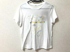 haupia(ハウピア)のTシャツ