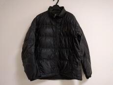 HELLY HANSEN(ヘリーハンセン)のダウンジャケット