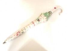 LULUGUINNESS(ルルギネス)の傘
