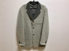 monsieur NICOLE(ムッシュニコル)のコート