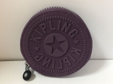 Kipling(キプリング)のコインケース