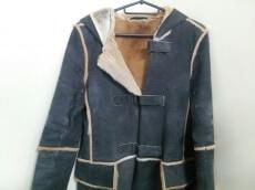 STRENESSE BLUE(ストラネスブルー)のコート