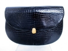 MORABITO(モラビト)のクラッチバッグ