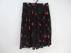 HYSTERICS(ヒステリックス)のスカート