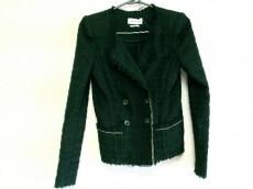 ISABEL MARANT(イザベルマラン)のジャケット