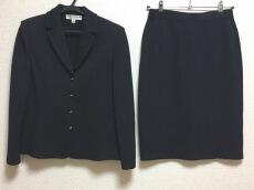 ST.JOHN(セントジョン)のスカートスーツ