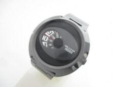 COMME CA DU MODE MEN(コムサデモードメン)の腕時計