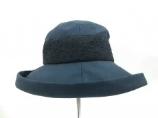 Seninon(セニノン)の帽子