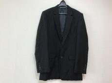 KRISVANASSCHE(クリスヴァンアッシュ)のジャケット
