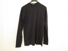 ZANONE(ザノーネ)のTシャツ