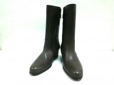 DoCLASSE(ドゥクラッセ)のブーツ